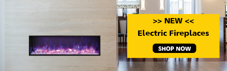 Chim-Chimney-Electric-Fireplace.jpg