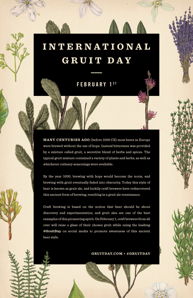 intl-gruit-day-2018 (1).jpg