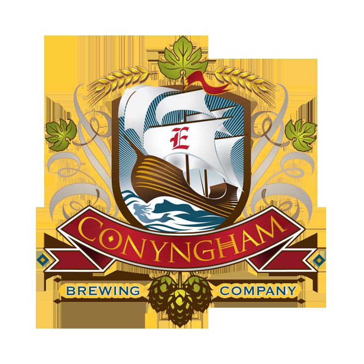 conyngham.png