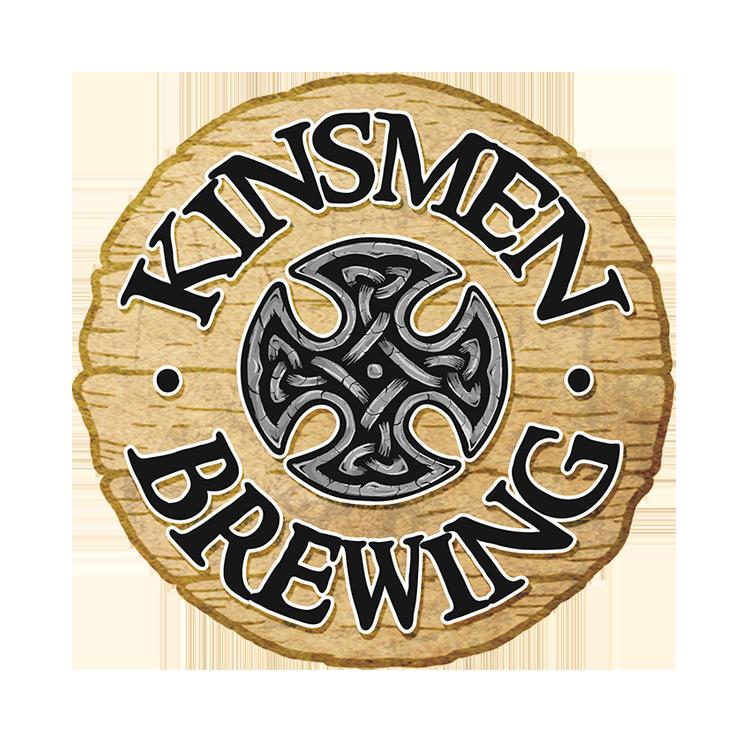 Kinsmen_4C_Logo_Raster.png