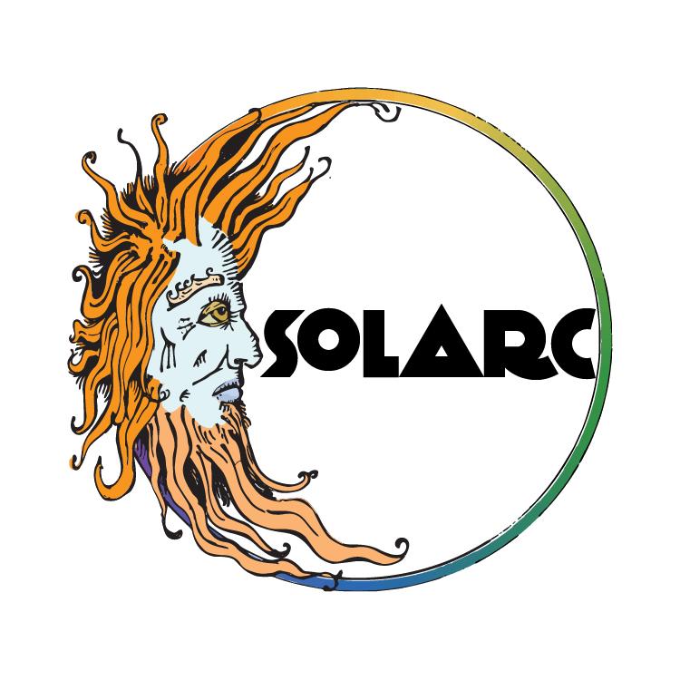 solarc.png