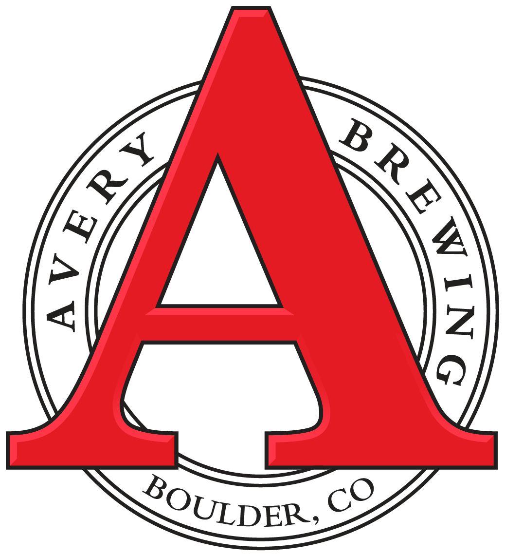 AveryBrewingCo-Logo.png