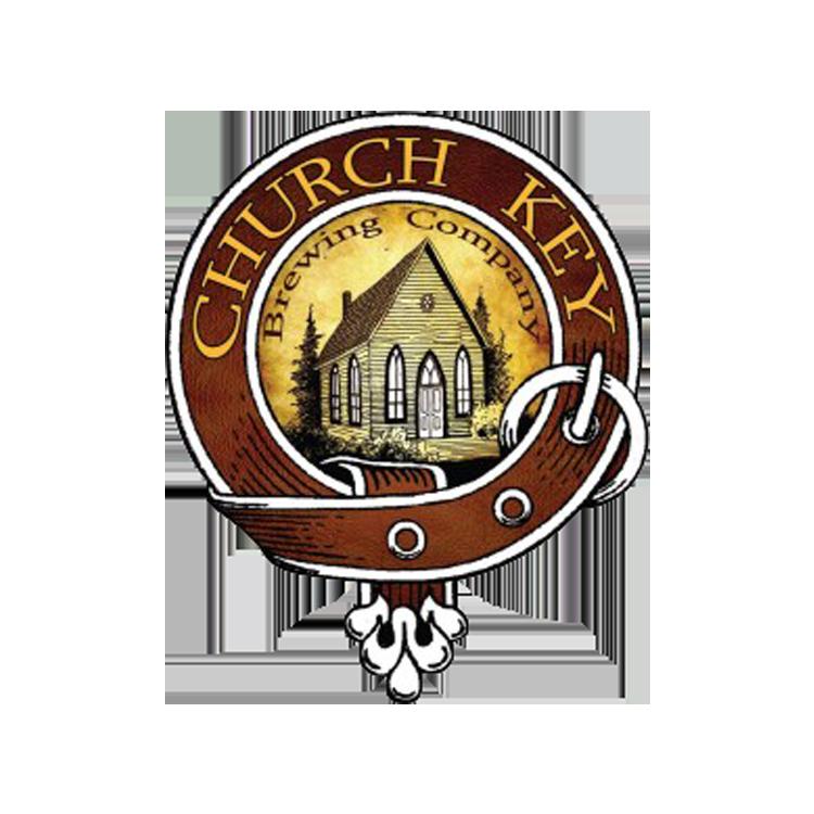 Church-Key-Brewing-Logo-252x300.png