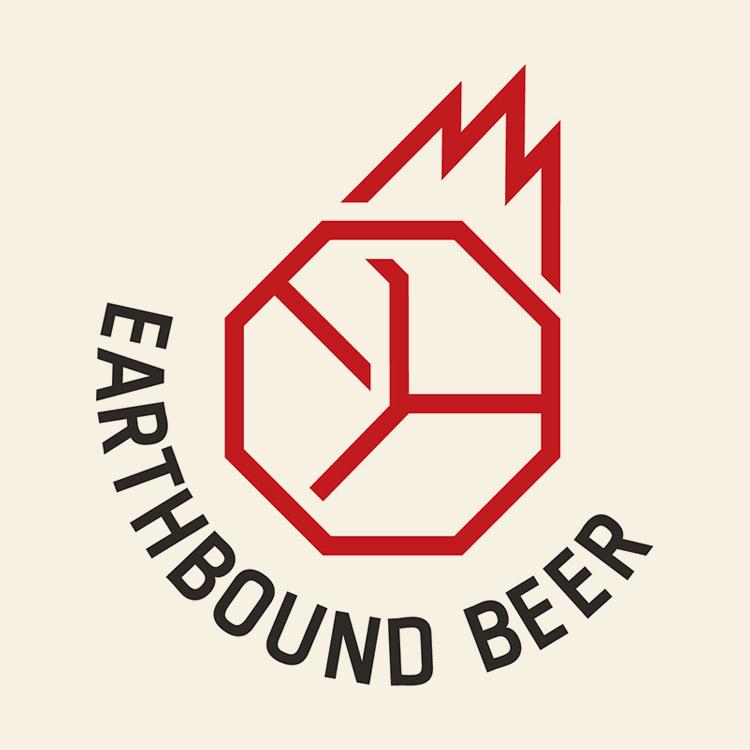 EARTHBOUND-LOGO-DOWN-COLOR.jpg