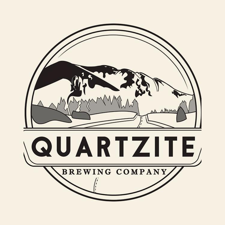 Quartzite.jpg