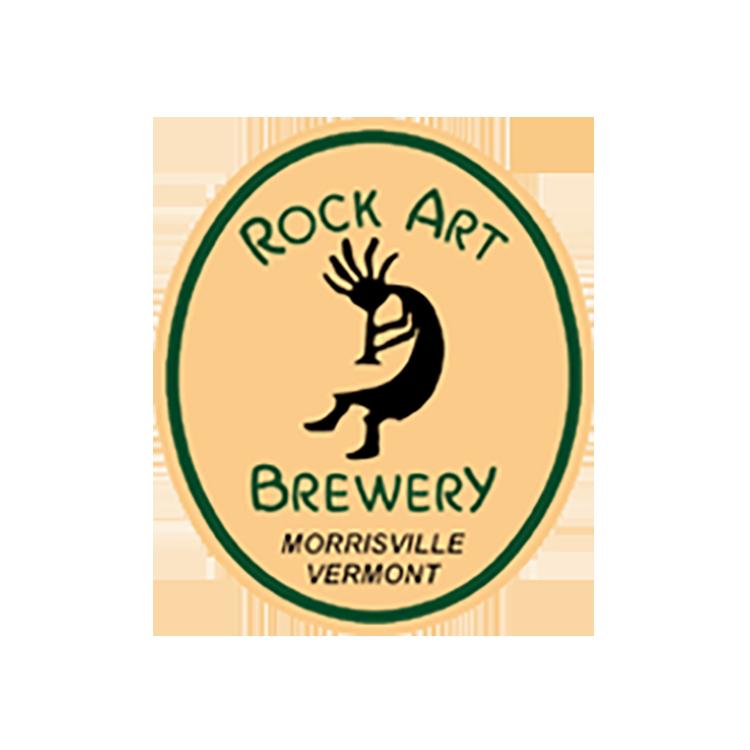 Rock_art_brewing_logo.png
