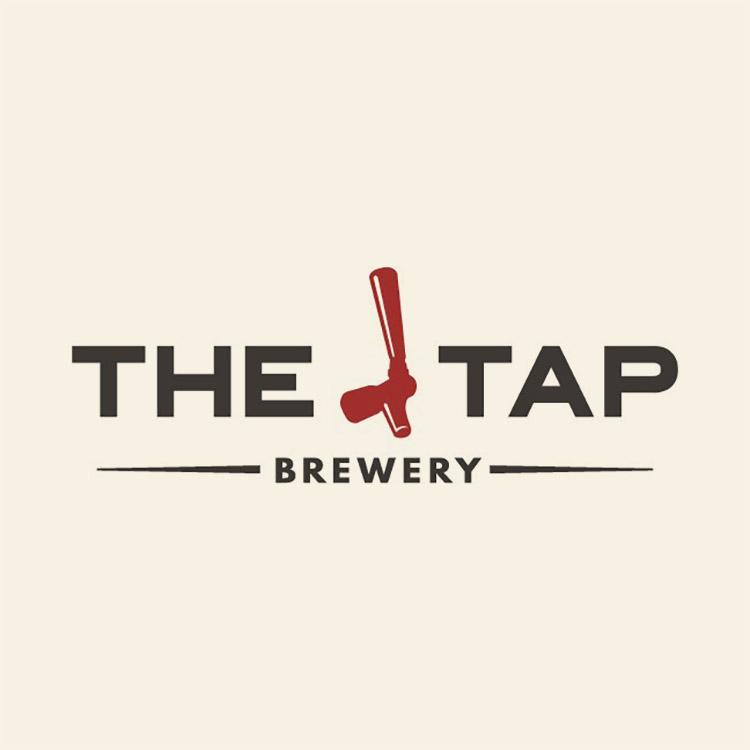 thetap_brewerylogo_rgb.jpg