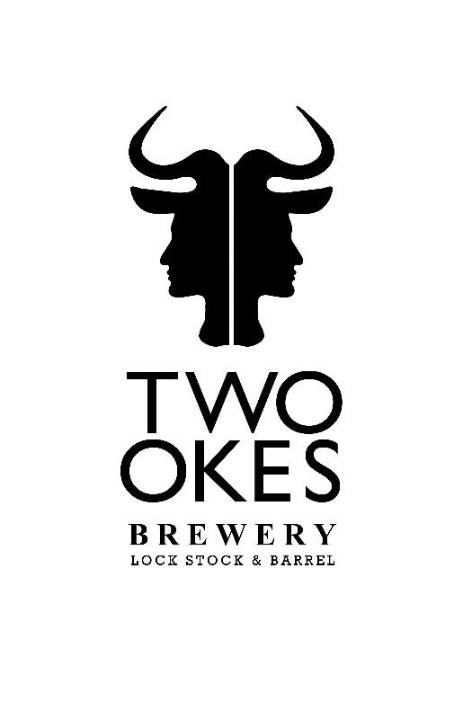637_TWO_OKES_LOGO_png.png