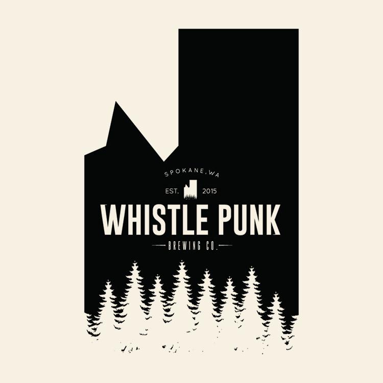 WhistlePunk.jpg