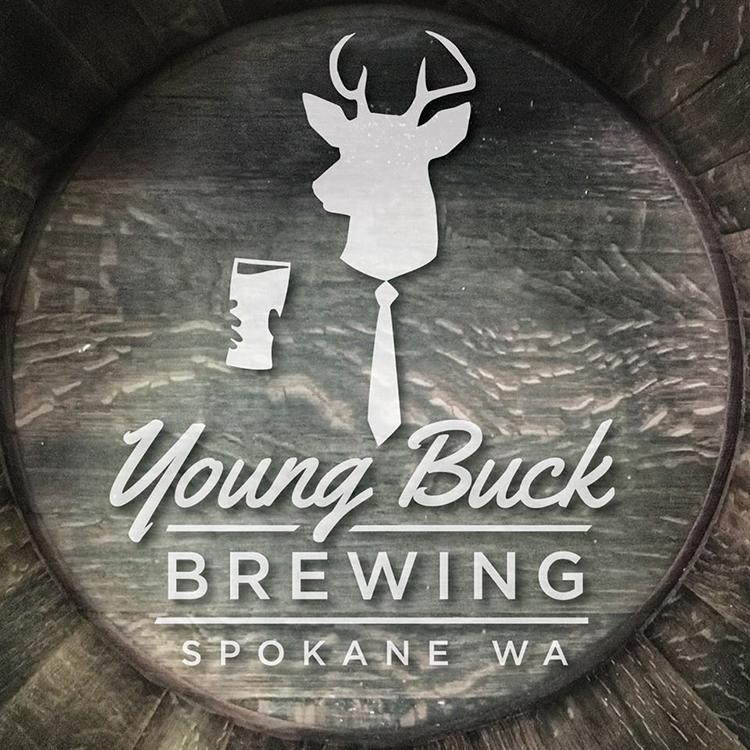 YoungBuck.jpg