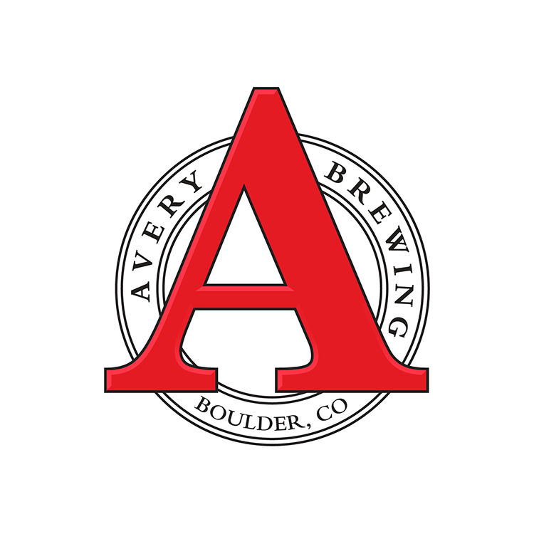 AveryBrewingCo-Logo (1).png
