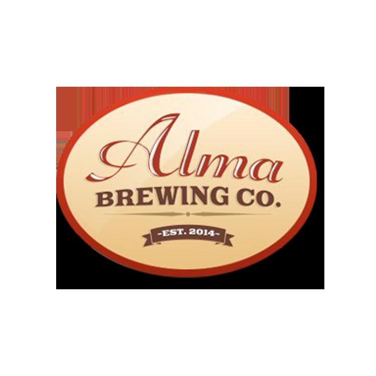 Alma_Brewing_logo.png