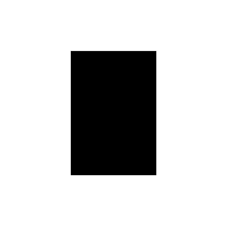Gruit Logo.png