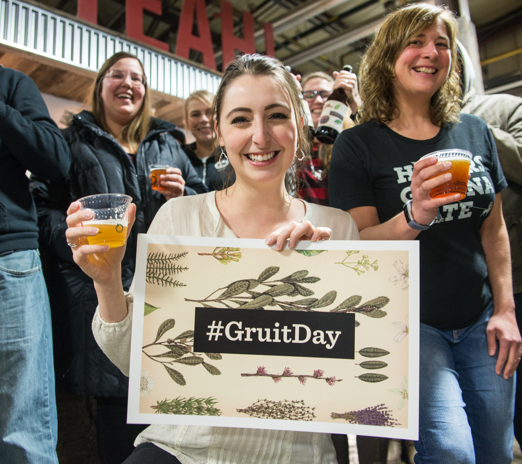 gruit day 2018-3.jpg