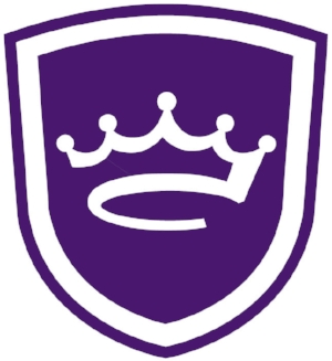 Crown_College_Crest.jpg