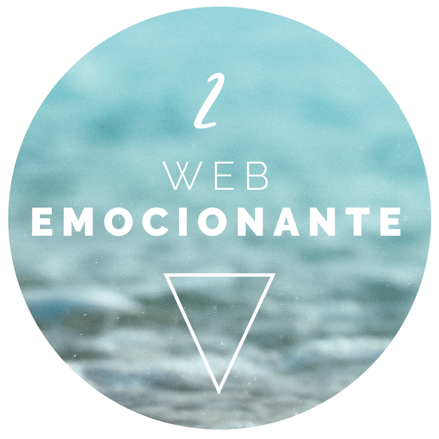 web_emocionante_icon.jpg