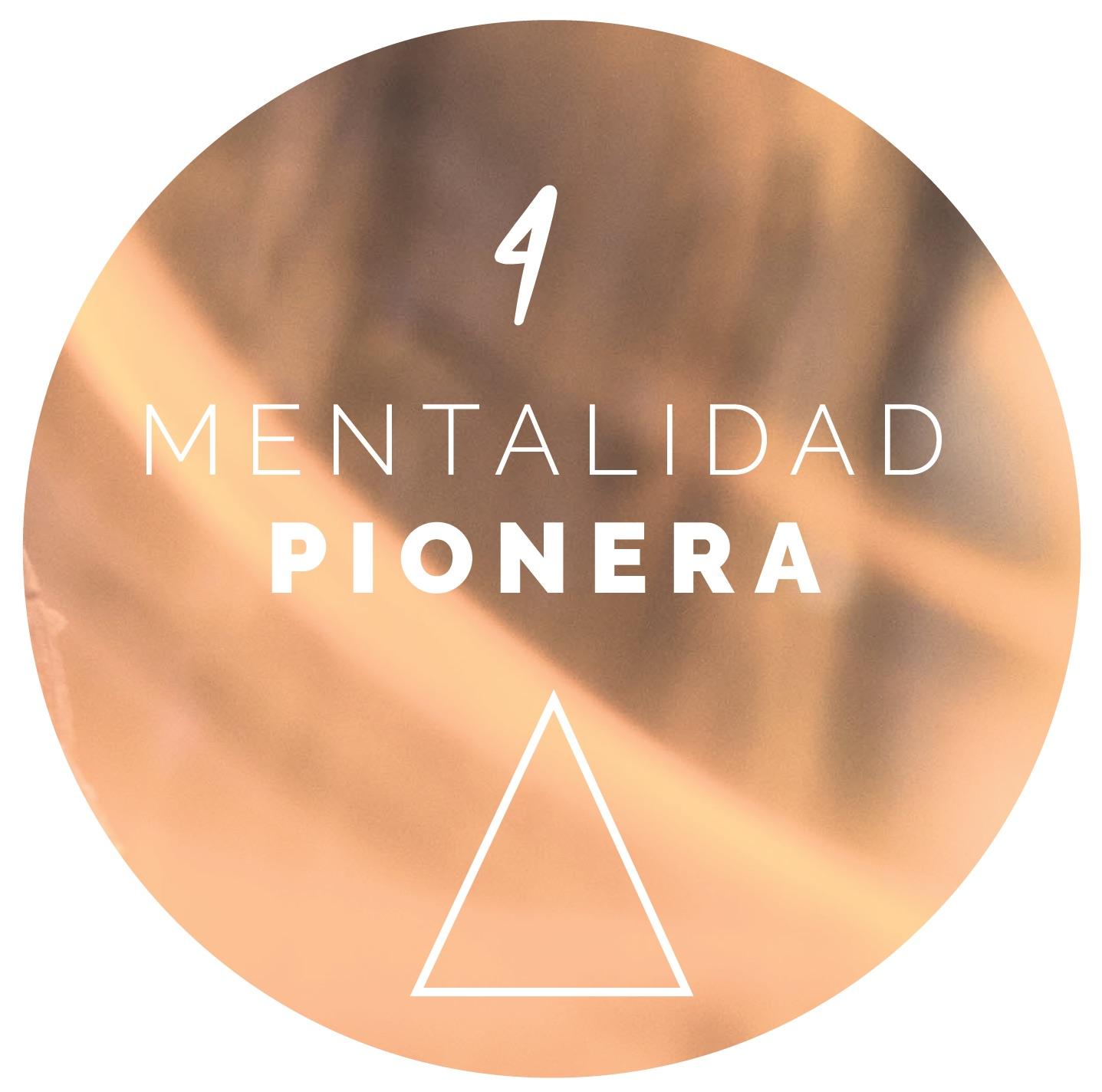 mentalidad_pioneraok_icon.jpg