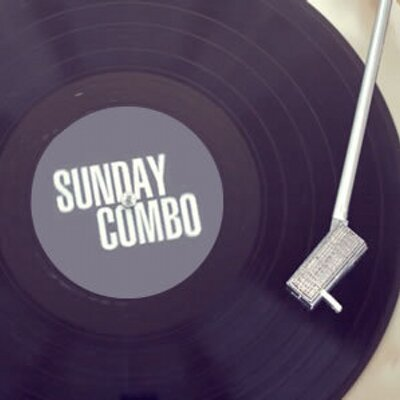 Sunday Combo