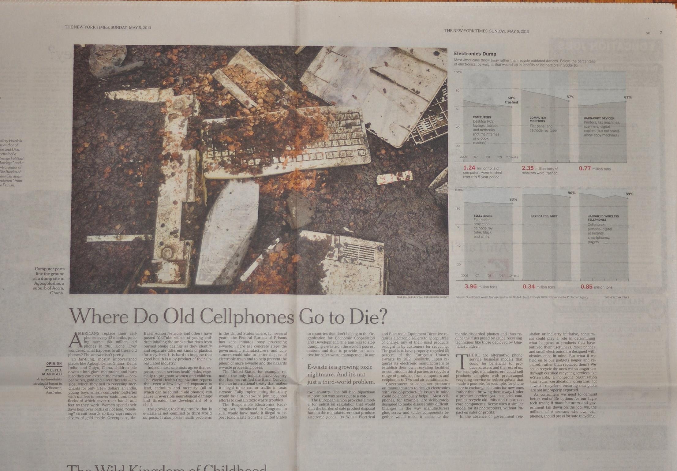 NYT article May 2013.JPG