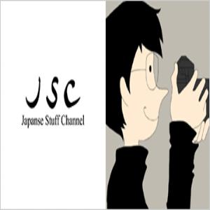 Japanese Stuff Channel