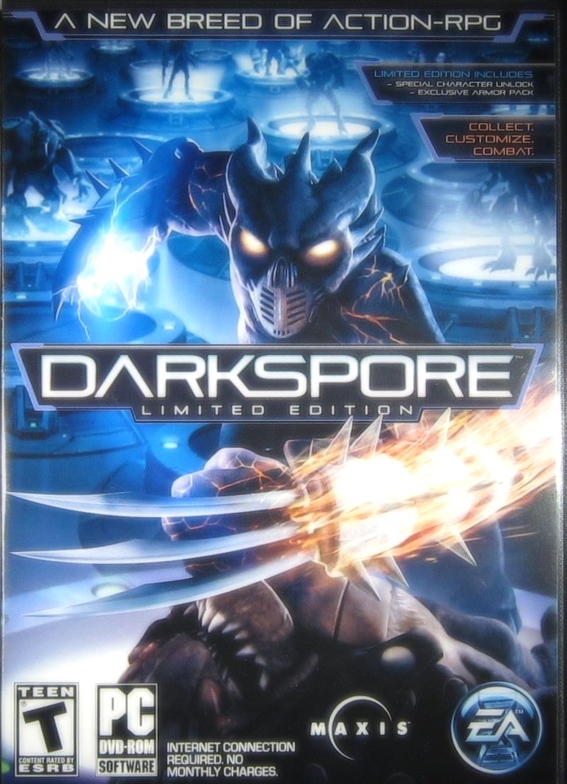 DarksporeBlog4.png