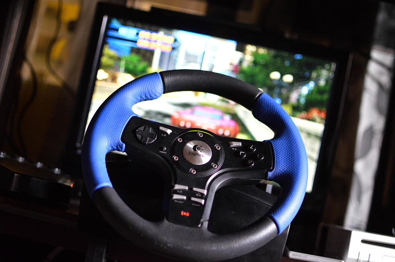 drivingwheel-3650397_1280.jpg