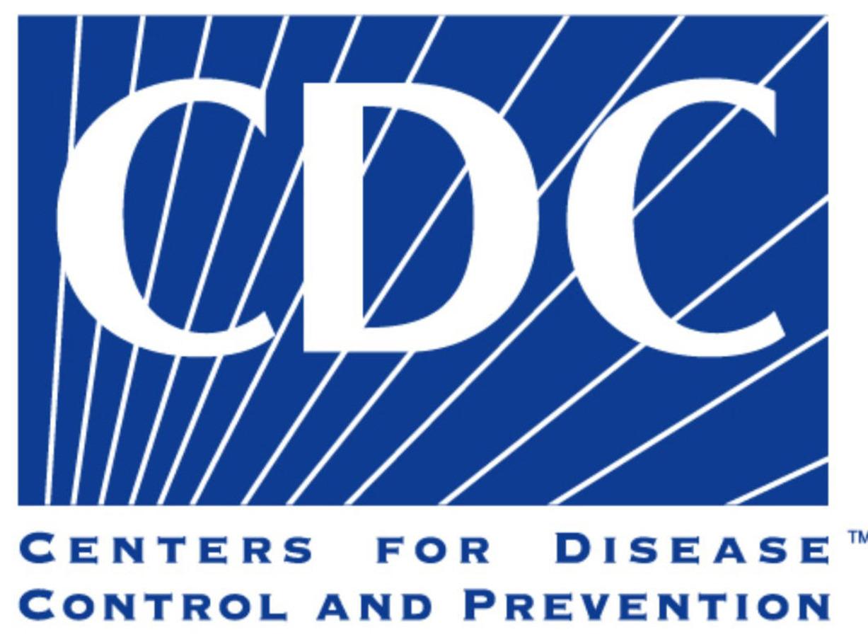 CDC BMI
