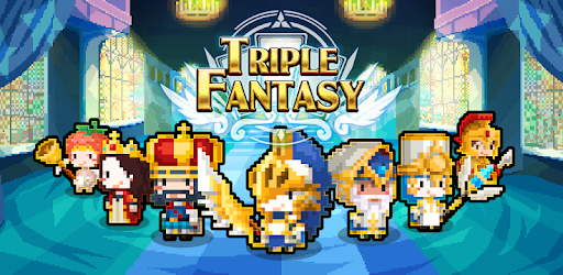 Triple Fantasy.png