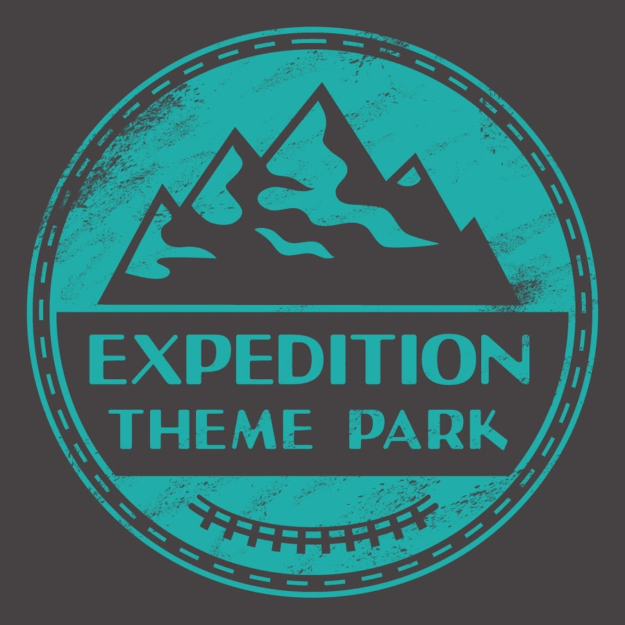 Expedition Theme Park