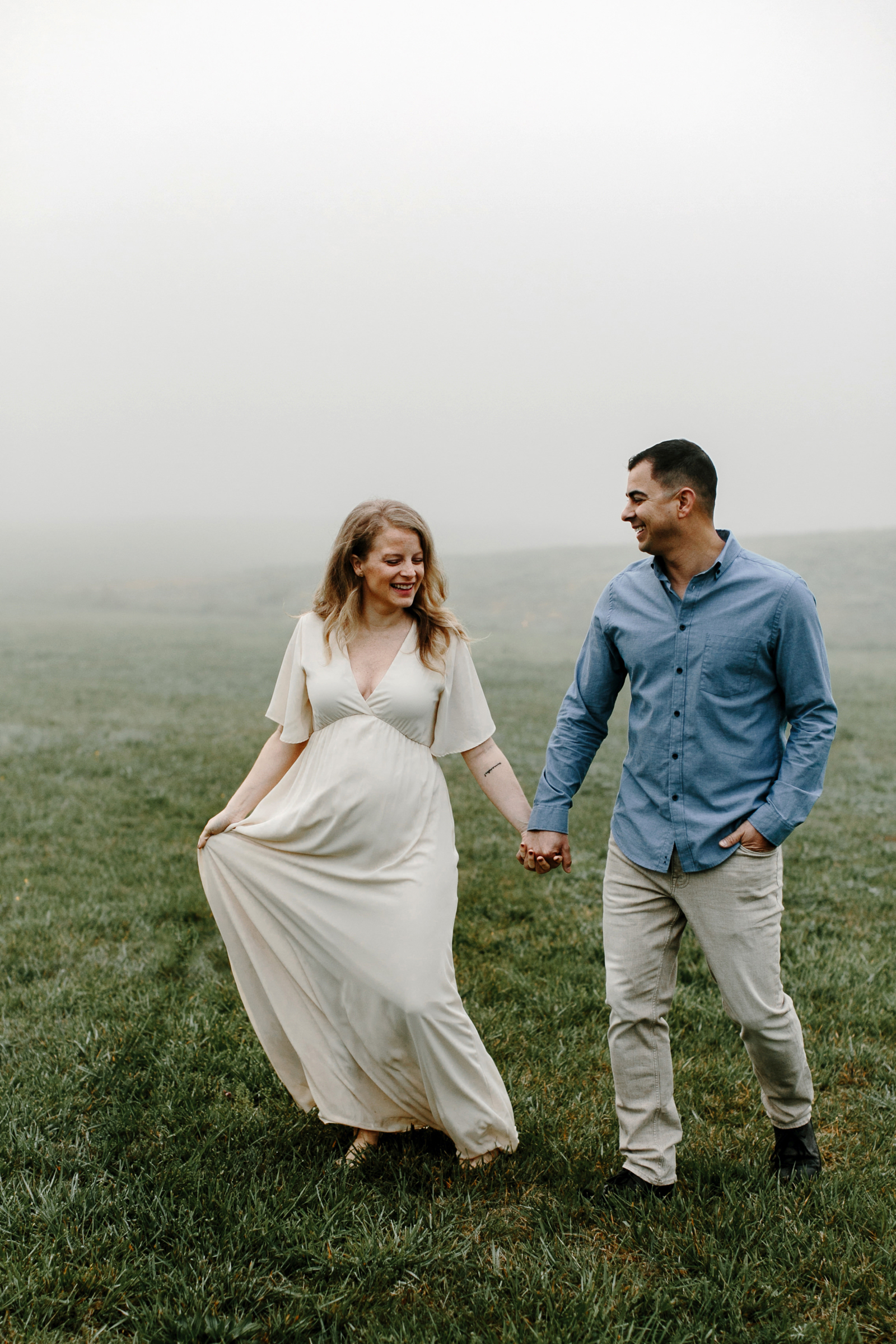 Somer-Gary-Raleigh-Foggy-Engagement-6.jpg