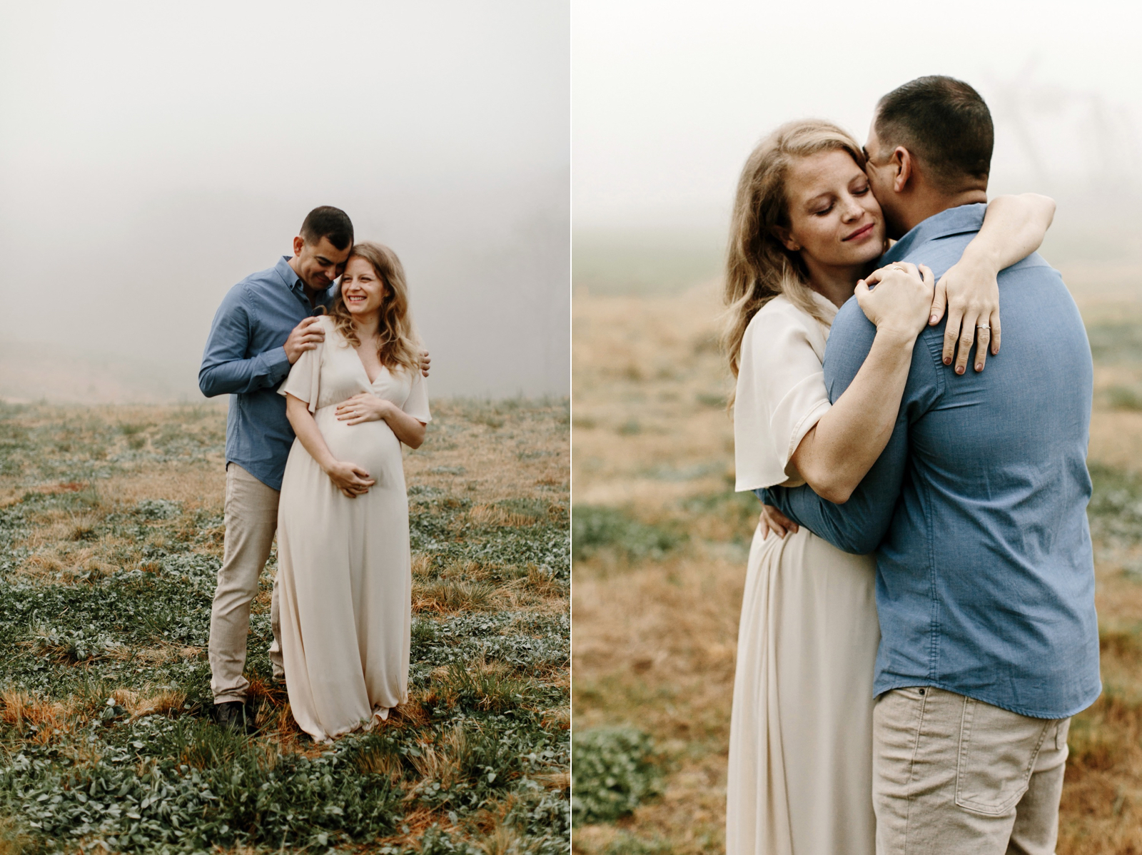 Somer-Gary-Raleigh-Foggy-Engagement-15.jpg