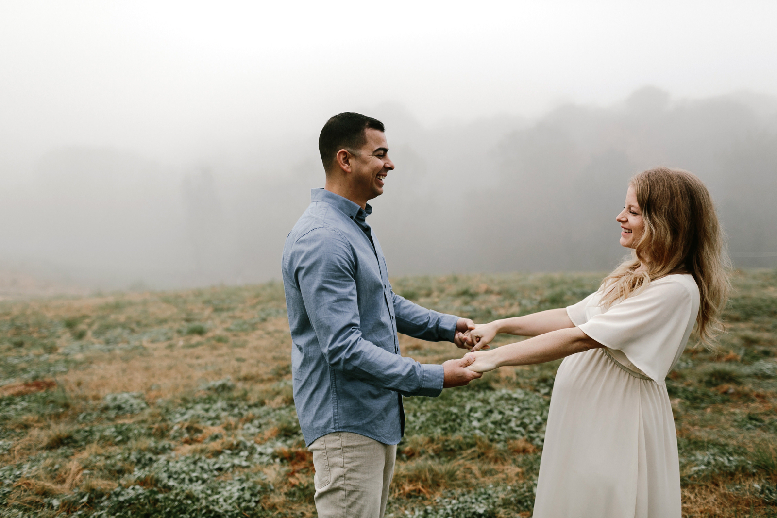 Somer-Gary-Raleigh-Foggy-Engagement-19.jpg