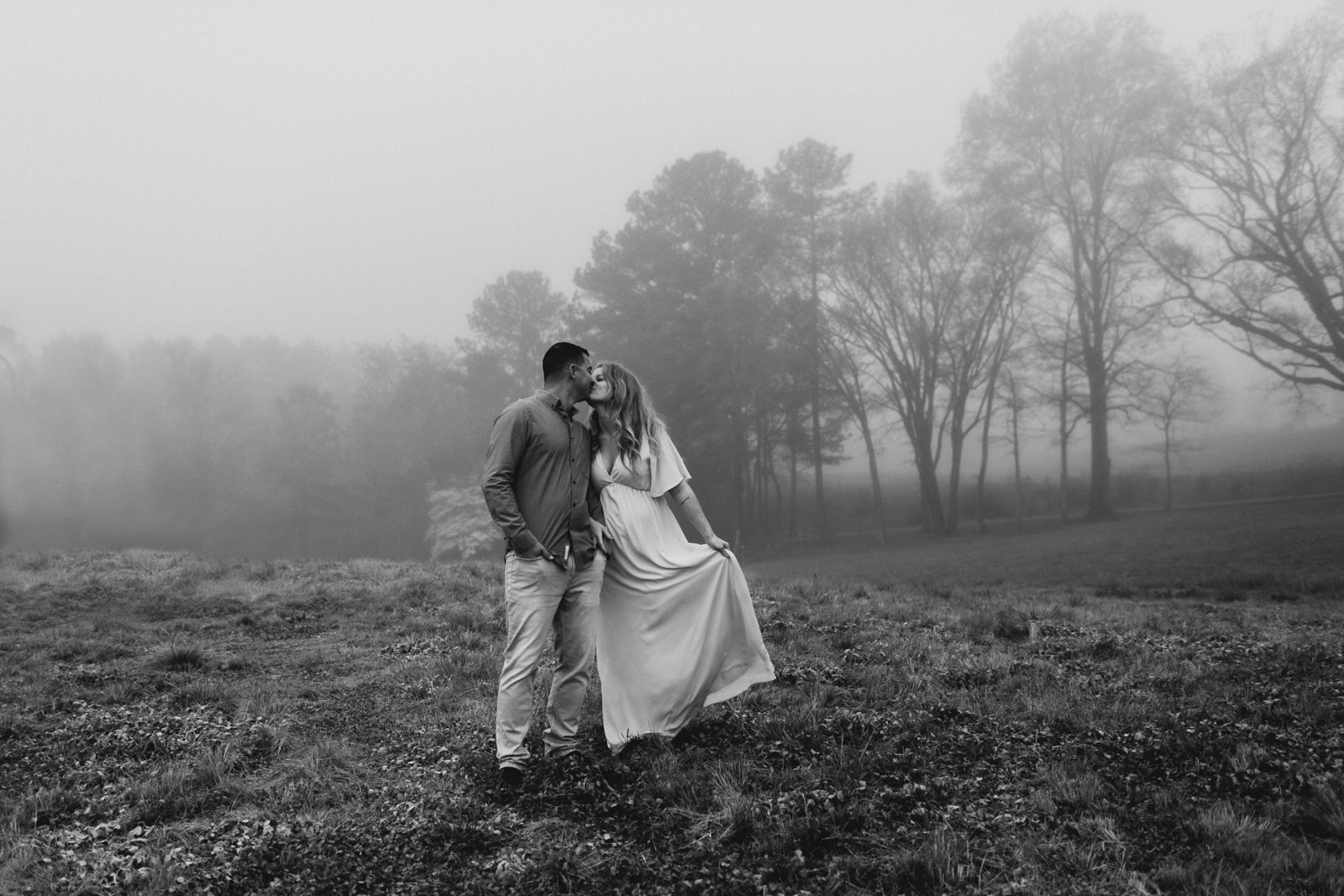 Somer-Gary-Raleigh-Foggy-Engagement-22.jpg
