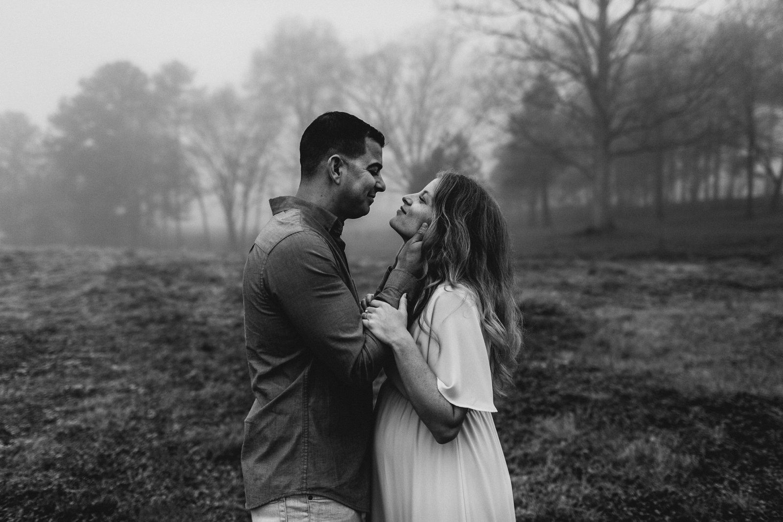 Somer-Gary-Raleigh-Foggy-Engagement-24.jpg