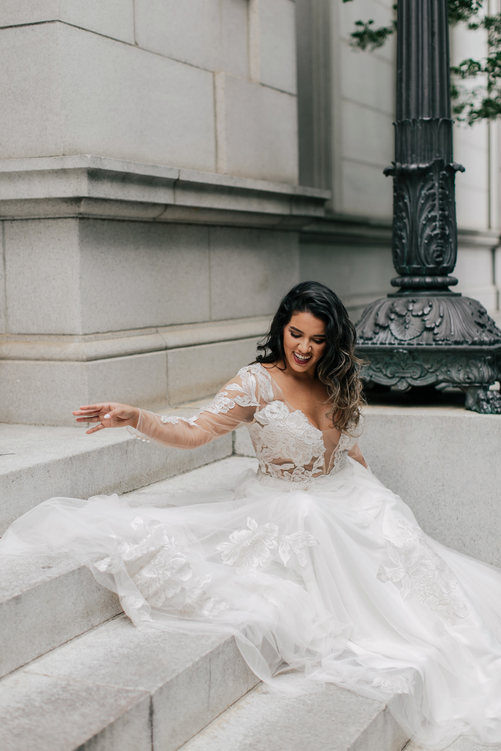 Bridal-Raleigh-Downtown-Styled-Shoot-3.jpg