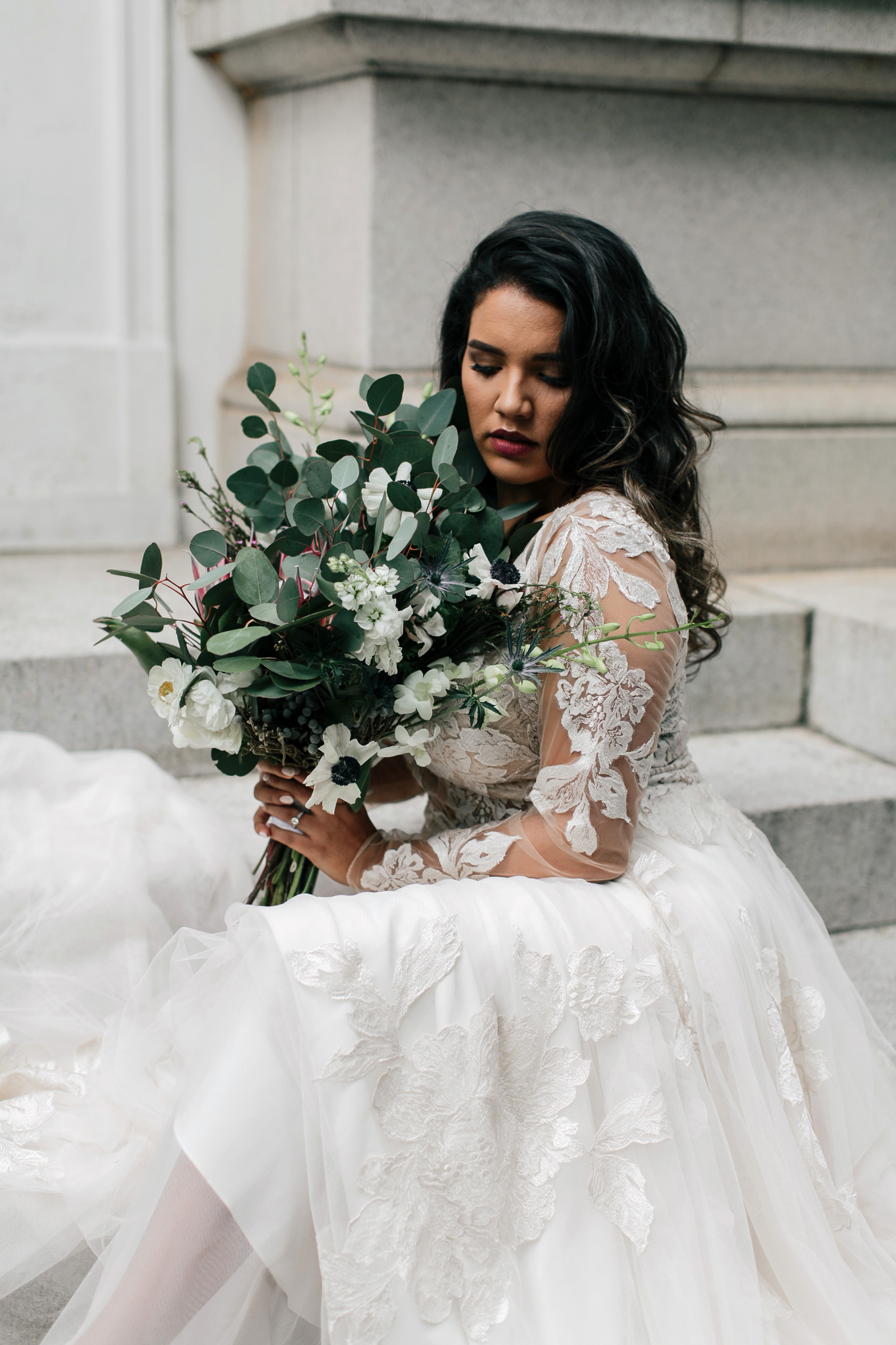 Bridal-Raleigh-Downtown-Styled-Shoot-5.jpg