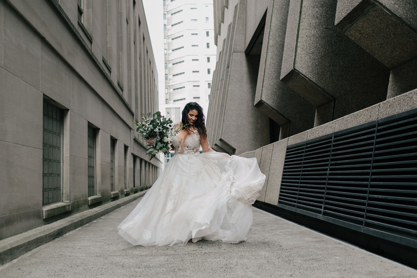 Bridal-Raleigh-Downtown-Styled-Shoot-8.jpg