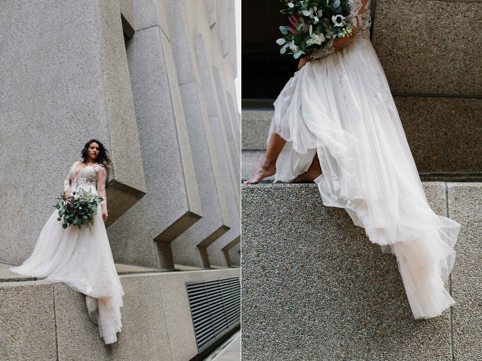 Bridal-Raleigh-Downtown-Styled-Shoot-11.jpg