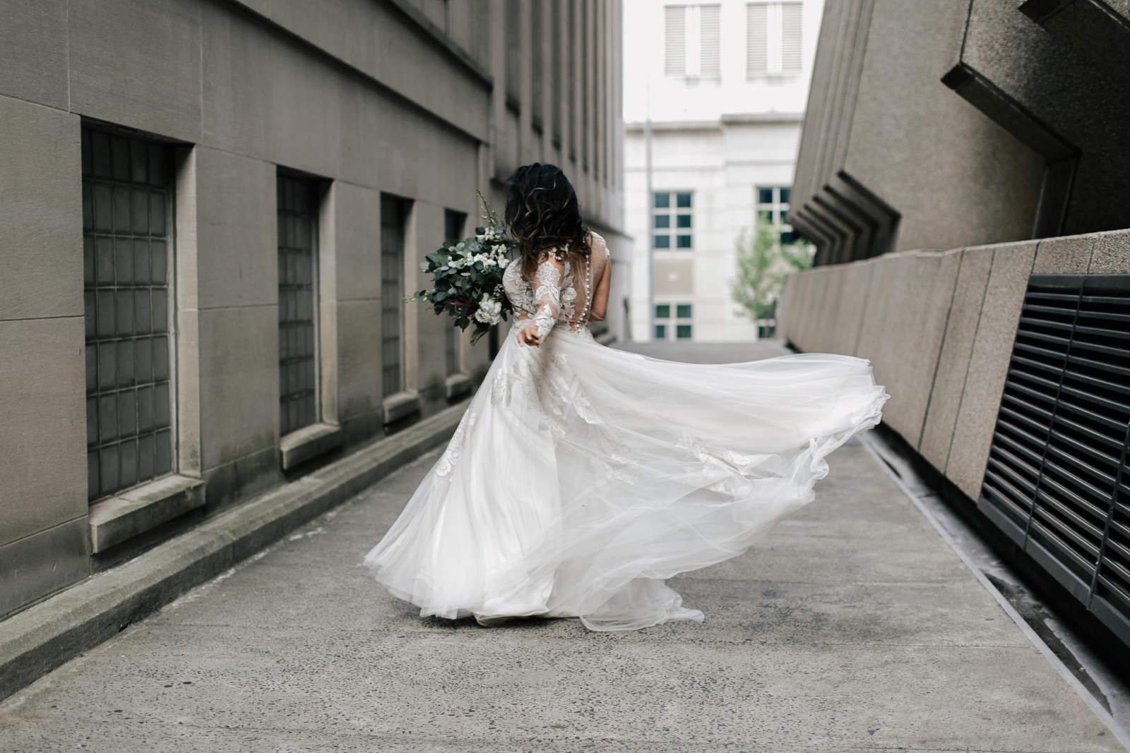 Bridal-Raleigh-Downtown-Styled-Shoot-14.jpg