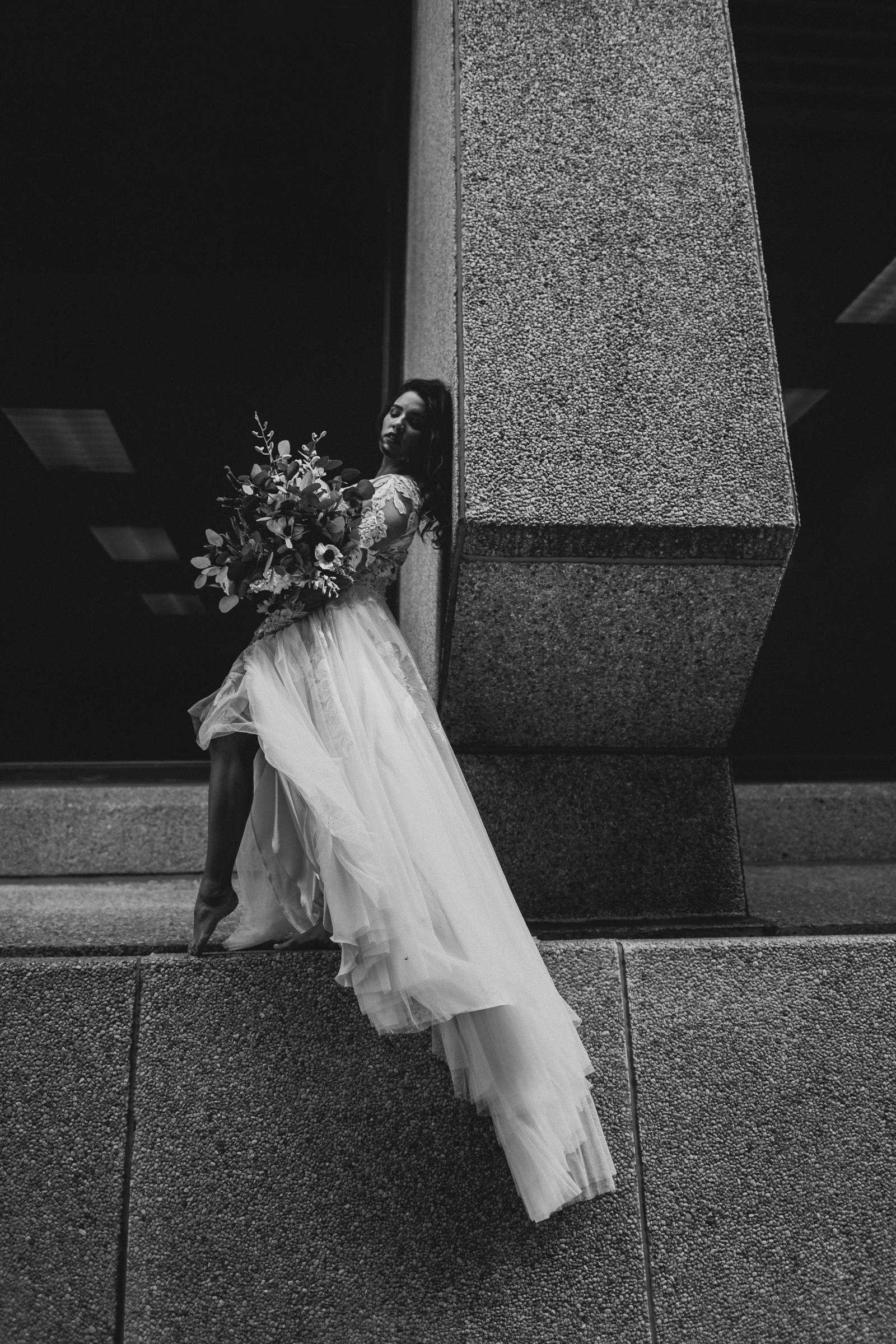 Bridal-Raleigh-Downtown-Styled-Shoot-13.jpg