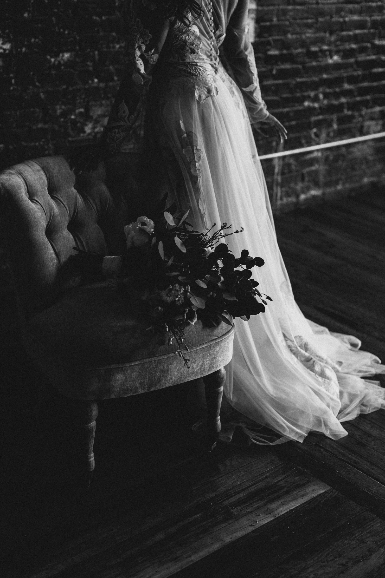 Bridal-Raleigh-Downtown-Styled-Shoot-15.jpg