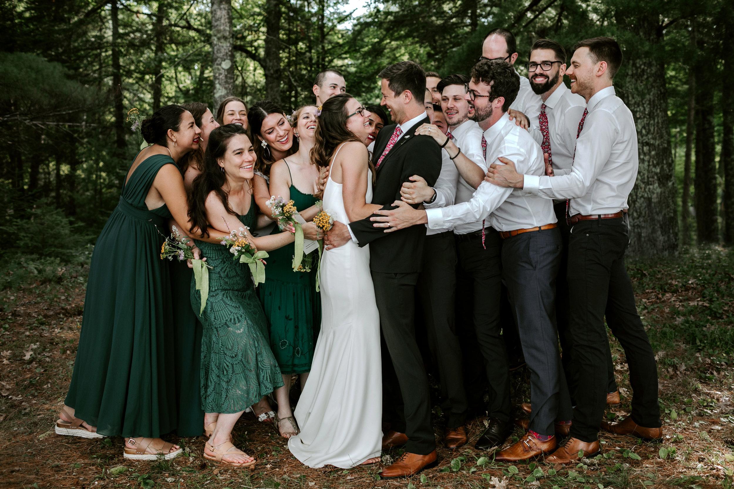cmp-adam-addie-wedding-509.jpg