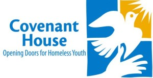 covenanthousehomelessyouthprogramsmotherchildteenagepregnancyhelpe1419902762293300x153.jpg