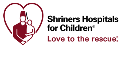 Logo-Shriners .png