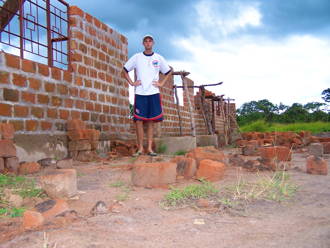 Ryan building School.jpeg
