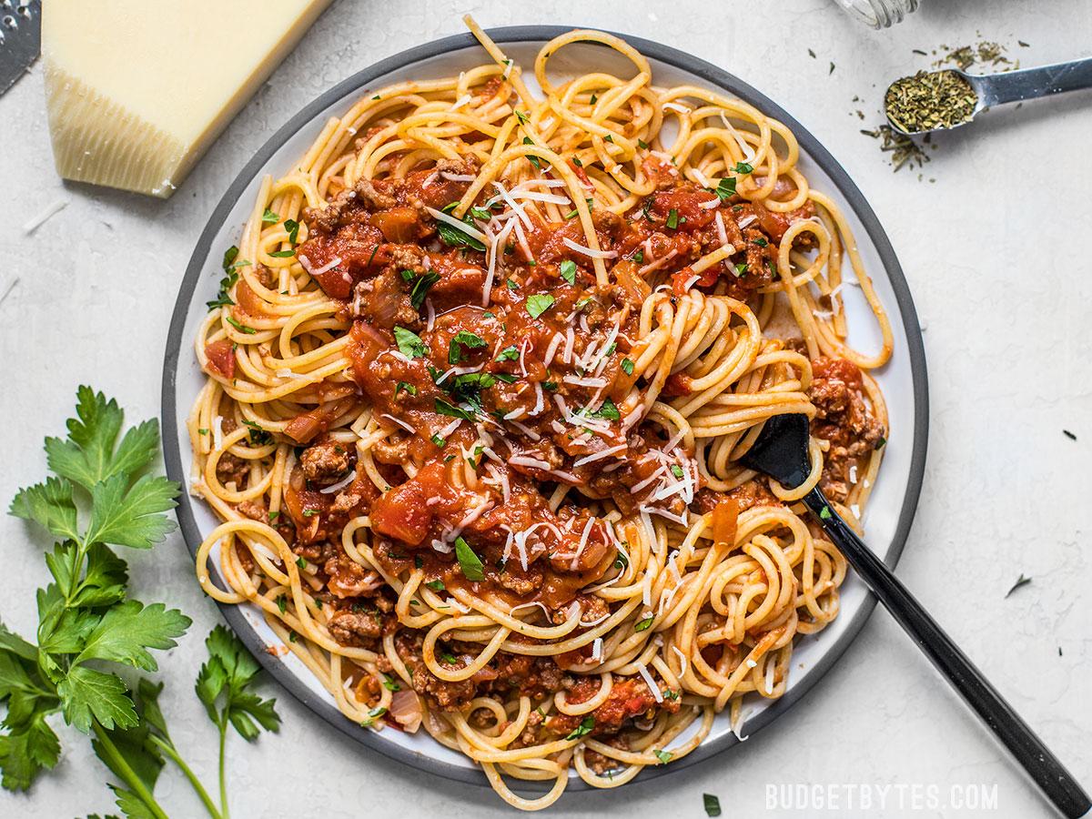 pasta-marinara.jpg