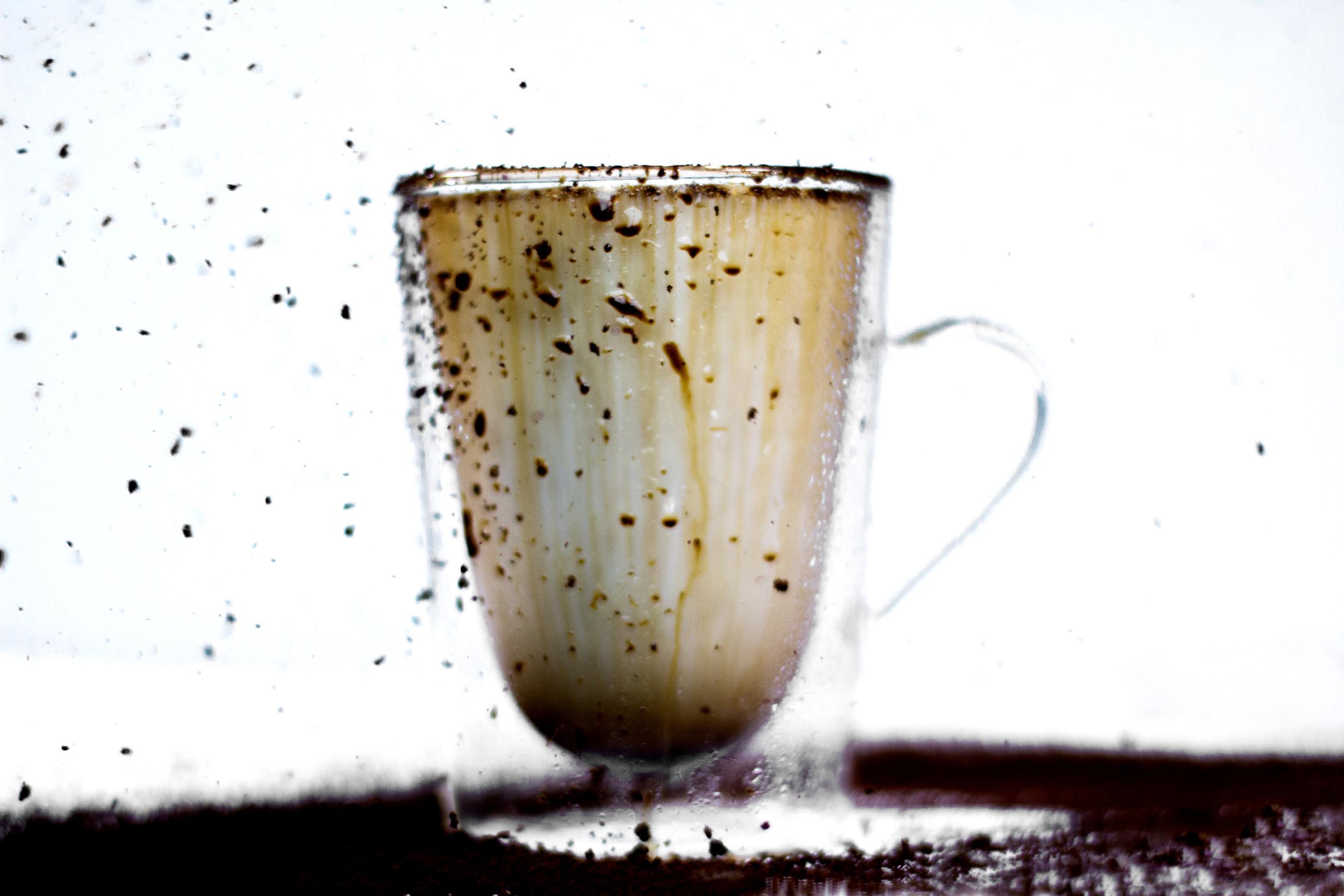 COFFEE_DUST_2.jpg