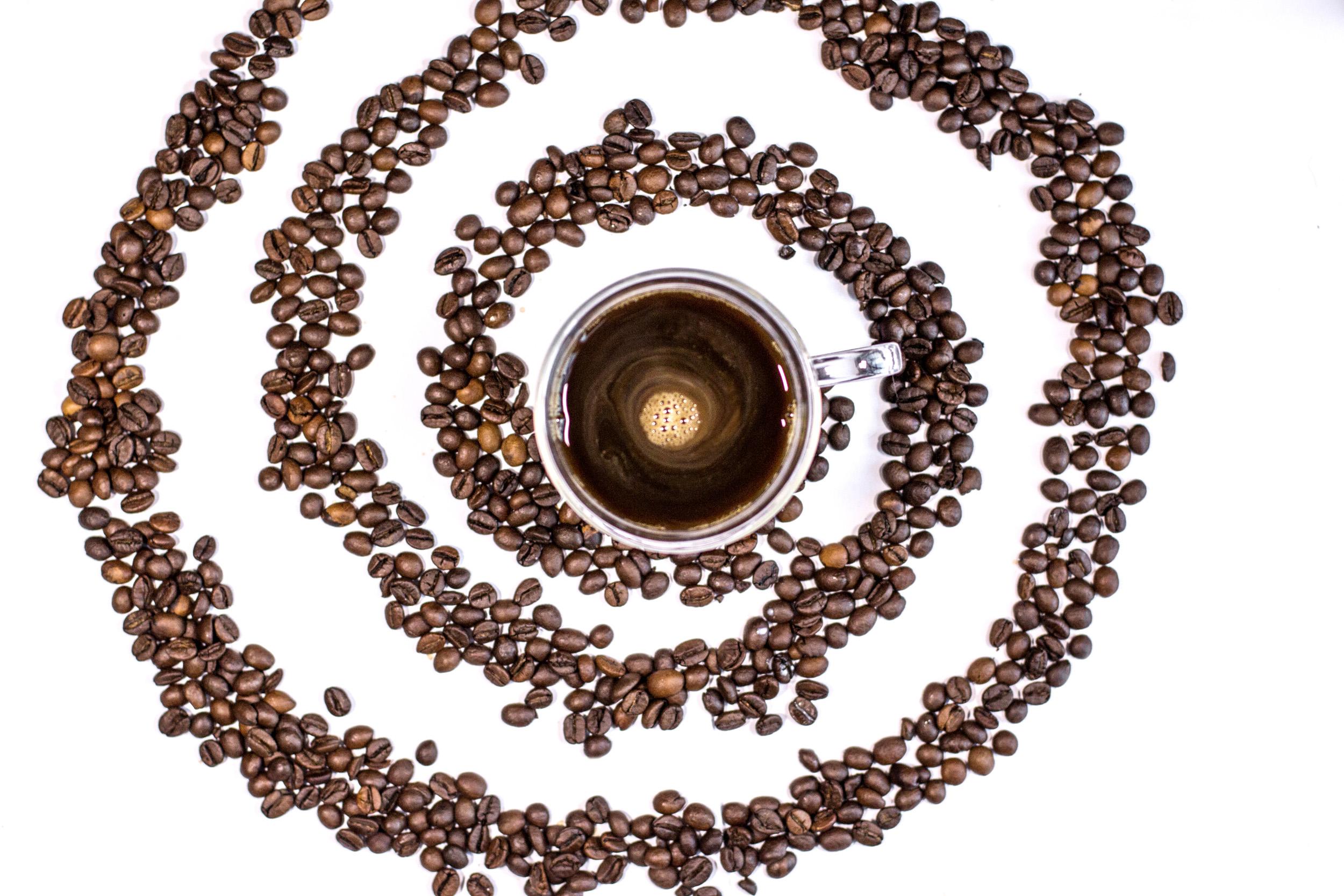 COFFEE_project_01.jpg