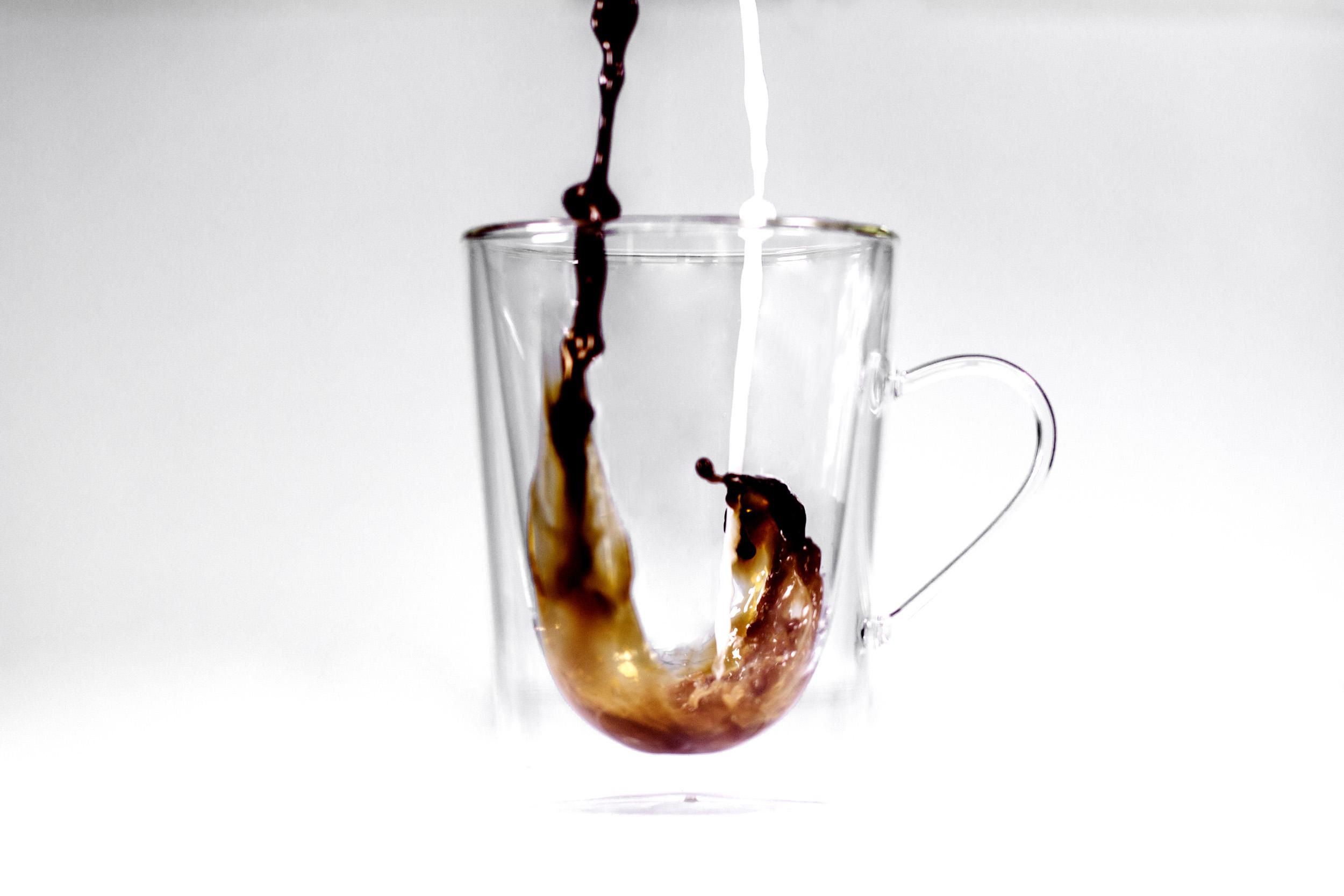 COFFEE_project_04.jpg