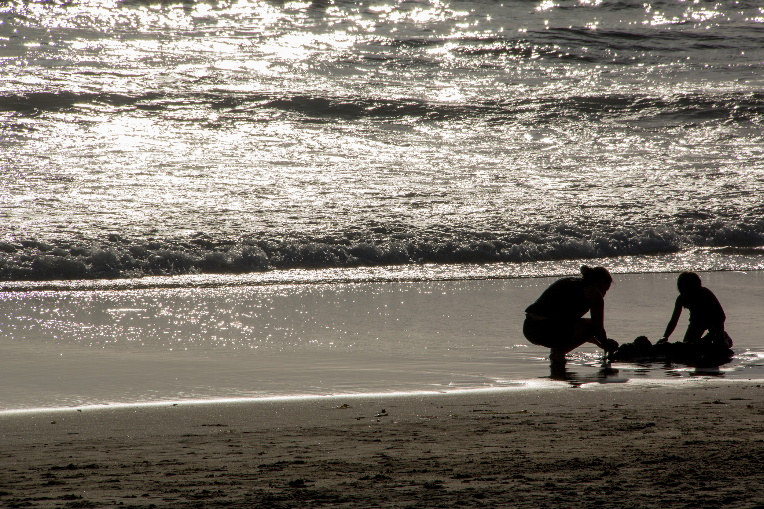 HERMOSA_BEACH_SEP'15_5.jpg